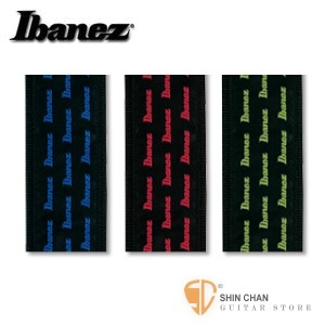 Ibanez GST612ML 吉他背帶【背帶專賣店/木吉他/電吉他/貝斯皆可用】