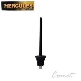 HERCULES DS504B 短笛支架