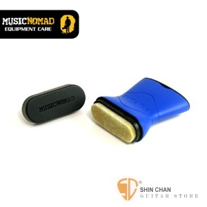 美國 MusicNomad MN109 機能防護弦油【MN-109】