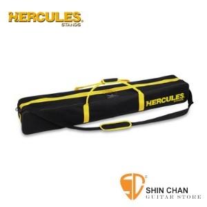hercules收納袋 | HERCULES MSB001 麥克風架/喇叭架收納袋【Hercules麥克風架專用/SS400B音箱架/MSB-001】