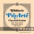 D'Addario EJ46古典弦(28.5-44)【古典弦專賣店/EJ-46/尼龍弦/DAddario】