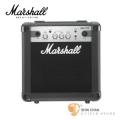 Marshall最新 MG10CF 電吉他音箱(10瓦)【電吉他音箱專賣店/MG-10CF】