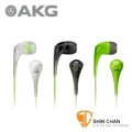akg耳機推薦 ► AKG Q350 專業耳塞式耳機【Q-350】