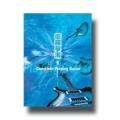 征服琴海Ⅰ(附CD)