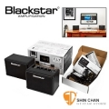 blackstar音箱►Blackstar Fly3 Stereo Pack 黑星 2顆音箱套裝組(2顆音箱+變壓器)立體聲/吉他音箱(可當電腦喇叭/電池可攜帶)