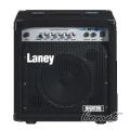 Laney 15瓦貝斯音箱(RB1)【Laney貝斯音箱專賣店/RB-1】