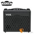 Vox音箱 VOX VX I  電吉他 15瓦音箱 / 台灣公司貨保固 VXI