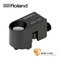 鼓拾音器 ► Roland RT-30K 大鼓專用拾音器【Acoustic Drum Trigger/RT30K】
