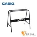卡西歐 Casio CS-8T 原廠電子琴架(49鍵/61鍵皆適用)