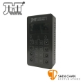 JHT POWER SUPPLY MINI II 效果器專用電源供應器【電供/變壓器】