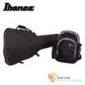 Ibanez BBP 電貝斯琴袋 (背包可拆裝式)【BASS琴袋/Ibanez專賣店】