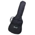 Comet 吉他袋 / 民謠琴袋(木吉他民謠吉他用)