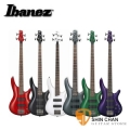 Ibanez SR-300 四弦電貝斯 (SR300/印尼廠)
