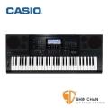 Casio電子琴► CASIO 卡西歐  CTK-7200 61鍵 鋼琴風格電子琴 另贈好禮【CTK7200】