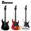 Ibanez GRX55 小搖座電吉他【Ibanez電吉他專賣店/吉他品牌/GRX-55】