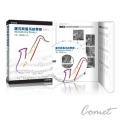 薩克斯風教學 薩克斯風系統學習(一)書+DVD ALTO TENOR 中音高音次中音都適用