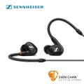 德國聲海 SENNHEISER IE 40 Pro 動圈式入耳監聽耳機 黑色  IE40 台灣公司貨 原廠兩年保固