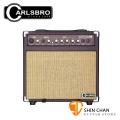 CARLSBRO Sherwood 20R 木吉他音箱 20瓦【Sherwood-20/木吉他/烏克麗麗皆可用】