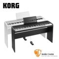 KORG電鋼琴►Korg B1 88鍵 數位電鋼琴【數位鋼琴/原廠譜板,琴架,延音踏板,原廠公司貨,兩年保固再附贈多樣配件 】