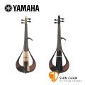 YAMAHA 山葉 YEV104 電子小提琴【YEV-104】