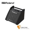 Roland  PM-100 80瓦 電子鼓音箱 原廠公司貨 樂蘭一年保固【PM100/V-Drums】