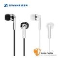 耳機 ► 德國聲海 SENNHEISER CX 2.00 G 耳塞式耳機 適用於Samsung Galaxy/LG/HTC/Sony 台灣公司貨 原廠兩年保固【CX-2.00G】