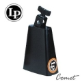 LP 品牌 LP228 牛鈴【LP-228/LATIN PERCUSSION/Black Beauty Sr. Cowbell】