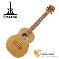 KoAloha 夏威夷品牌 Opio Tenor 全單板/手工製造/ 26吋烏克麗麗(KTO-10)