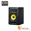 KRK RP5G3 監聽喇叭 5吋 錄音室 喇叭 黑色 一顆 / 單顆 KRK Rokit 5 全新三代
