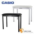 Casio BC-18 原廠鋼琴椅/電子琴椅 卡西歐【BC18】