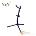 YHY SX-10 薩克斯風架(ALTO/TENOR) 台灣製【SX10】