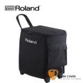 Roland CB-BA330 【BA-330專用外出袋/喇叭攜行箱/音箱旅行箱/bag/case/方便攜帶】