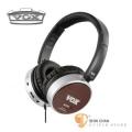 VOX amPhones AC30 耳罩式前級 效果器/音樂 兩用耳機【電吉他專用/音樂專用/AC-30】