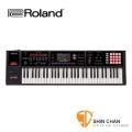 合成器鍵盤▻ Roland合成器 FA-06 61鍵 數位合成器/編曲工作站 力度感應鍵盤/原廠公司貨一年保固【Music Workstation/FA06】