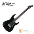 美國知名品牌 B.C Rich ASM1 小搖座電吉他 【ASM-1】