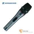 麥克風►德國製 SENNHEISER E865-S  專業手持電容式麥克風【森海塞爾/E-865S】
