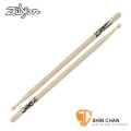 鼓棒 ► Zildjian 5AM 楓木鼓棒 5A Maple【5A Maple】