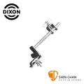 Dixon PRCBH268R SP 大鼓框 牛鈴夾 AGOGO夾
