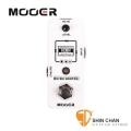 吉他效果器 ► Mooer Micro Looper 循環錄音效果器【Micro Looper】【ML】