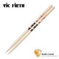 鼓棒 ► ViC FiRTH 5AN 美製 胡桃木鼓棒 尼龍頭 5A