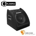 CARLSBRO 英國品牌 EDA30 30瓦電子鼓音箱【EDA-30 /可連接MP3】