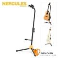 海克力斯吉他架 Hercules GS412B 吉他架 木吉他架 / 電吉他架 / 民謠吉他架 台灣公司貨