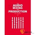 催生音樂:混音工程與製作【臺灣第一本專業混音工程書】