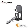 Awowo 大鼓升級包 適用於TK404大鼓升級【內附大鼓踏板、大鼓打點板、打點板架】