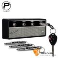 Pluginz 經典音箱 FENDER 風格/VINTAGE 吉他音箱造型 鑰匙座 (4支鑰匙圈/1個鑰匙座)-吉他手最愛文創商品/禮物