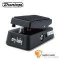 哇哇器 ► Dunlop CBM95 迷你哇哇效果器【Cry Baby Mini Wah /CBM-95】