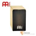 德國品牌MEINL-黑壇木 佛朗明哥木箱鼓 西班牙製(Cajon)【型號:AE-CAJ3BK/AECAJ3BK】(另贈送木箱鼓可雙肩背專用厚袋)
