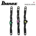 日本製Ibanez HEAVY 匹克個性手鍊 (限量)二段扣環/男女可用【T-na手創品牌】