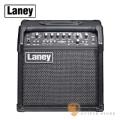 Laney PRISM 35 電吉他音箱(35瓦)【P35/內建數位效果器/調音器】
