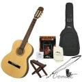 古典吉他►Manuel Rodriguez(羅德里格斯)C-10 西班牙古典吉他 (全球限量版)【Manuel Rodriguez 古典吉他專賣店/C10】
